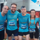 Nutribella Castellon Carrera Popular 5K